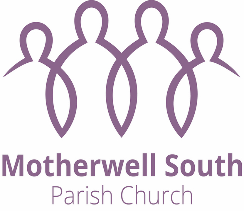 Motherwell South Service, Sunday 24th May 2020